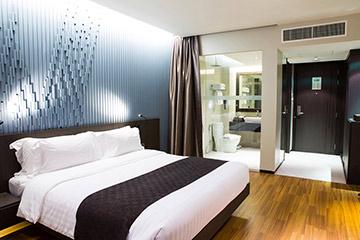 hotel_1
